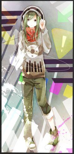 Kido from Kagerou Project. Kido x Kano, anyone? I Love Anime, Awesome Anime, Art Anime, Manga Anime, Vocaloid, Shingeki No Bahamut, Kagerou Project, Fandom, Manga Games