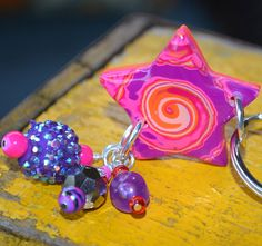 Awesome Amazing Talent Polymer Clay II August 2014  by barbara estock on Etsy