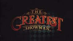 Showman = A person who can get a crowd to watch the most staged show ever and make them think it's a magic show
