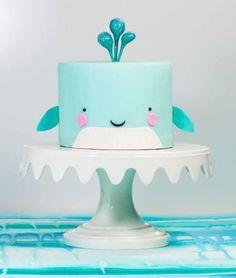 Os desvelamos algunos consejos y trucos de la decoración de pasteles, para que os iniciéis y os inspiréis en vuestras próximas (y dulces) creaciones.