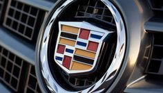 Cadillac Crest | The Most Iconic Hood Ornaments of All Time
