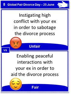 Join us in fighting all unfair divorce tactics and creating awareness of fair ways to divorce. Bad Feeling, How Are You Feeling, Dealing With Anger, Divorce Mediation, Divorce Process, Divorce And Kids, 25 June, Broken Marriage, Emotional Pain