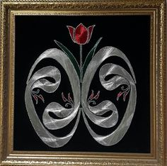 FİLOGRAFİ aşkı - Google'da Ara String Art, Darth Vader, Pattern, Diy, Fictional Characters, Allah, Ice Cream, Calligraphy, Art On Wood