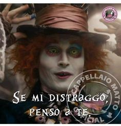 Love Of My Life, My Love, Lewis Carroll, Disney Films, Johnny Depp, Alice In Wonderland, Sentences, Joker, Memes