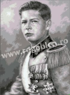 Regele Mihai (gri) - Rogoblen Statue, Movies, Movie Posters, Home, Films, Film Poster, Cinema, Movie, Film