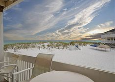 1155 | Destin Vacation Rentals | Sandpiper Cove Upcoming Events, Vacation Rentals, Dream Vacations, Airplane View, Things To Do, Condo, Florida, Beach, Water