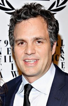 Mark Ruffalo Photos - Actor Mark Ruffalo attends the 2013 New York Film Critics Circle Awards Ceremony at The Edison Ballroom on January 6, 2014 in New York City. - Arrivals at the NY Film Critics Circle Awards