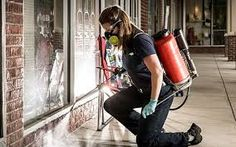 Experiencing House Cleaning with Professional Hands. To get more information visit http://7master.com.au/home-cleaning/.