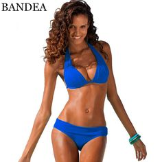 BANDEA New Sexy B...  http://omnidragondevelopment.com/products/bandea-new-sexy-bikinis-2017-women-swimsuit-push-up-swimwear-plus-size-brazilian-bikini-set-halter-retro-beach-bathing-suits?utm_campaign=social_autopilot&utm_source=pin&utm_medium=pin