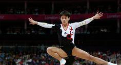 Легендарна гимнастичка отива на финал на 41 г. - http://novinite.eu/legendarna-gimnastichka-otiva-na-final-na-41-g/