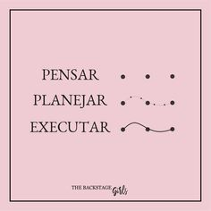 [New] The 10 Best Home Decor (with Pictures) - Empreendedorismo feminino! Inspirational Phrases, Motivational Phrases, Inspiring Quotes, Frases Coaching, Life Coaching, Story Instagram, Facebook, Sentences, Love You