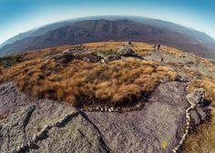 5. Alongonquin Peak