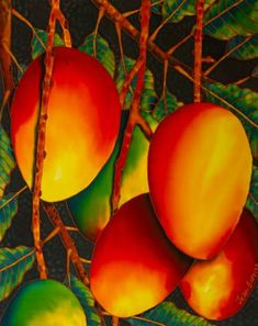 Jean-Baptiste is the world's best silk painting artist. He specializes in tropical art painted in rich vibrant colours. Artist Painting, Silk Painting, Flower Art Painting, Metal Prints, Fine Art Paper, Flower Art, Painting, Textile Artists, Silk Art