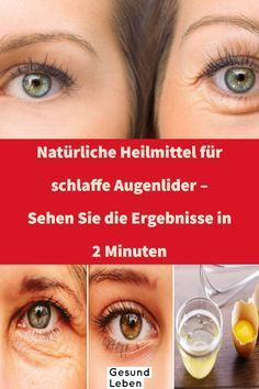 Google Augenlid Augen Augen Pflege