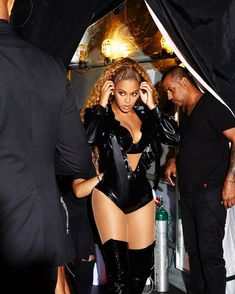 Картинка с тегом «beyonce knowles, columbia, and beyonce and jayz 4 Beyonce, Queen Bee Beyonce, Beyonce Coachella, Beyonce Knowles Carter, Beyonce Style, Beyonce And Jay Z, Beyonce Album, Destiny's Child, Beyonce Performance