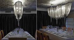 Restaurant Piazza Italiana - Moscow  DESIGN BARLAS BAYLAR.