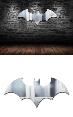 Amazing Kids Bedroom With Batman Decorations Ideas 8248 Bedroom Themes, Home Decor Bedroom, Bedroom Ideas, Bedroom Inspo, Batman Bathroom, Superhero Boys Room, Nerd Decor, Cool Kids Bedrooms, Man Cave Home Bar