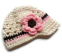 crochet ns chapeaux fille crochet chapeau filles crochet de bb chapeaux au crochet crochet crochet toddler crochet hat newborn girl visor