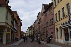 Romantic Destinations, Travel Destinations, Germany, Street View, Sea, Summer, Road Trip Destinations, Summer Time, Destinations