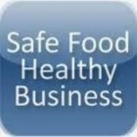 There is a new FREE app for those in food service that serves as a handy reference- food allergy info, food recalls and more. Food Recalls, Food Service, Food Allergies, Safe Food, Newspaper, Holland, Catering, Healthy Recipes, App