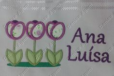 Toalhinha infantil https://www.facebook.com/deniseagumpatchwork?ref=bookmarks