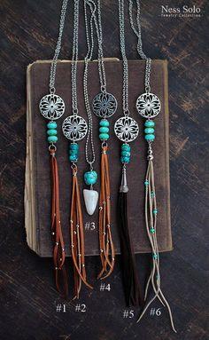 Ahhh -> Boho Love Jewelry Wholesale #collect