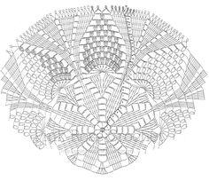 [1+T+PG+Gr++Rose+Crochet.jpg]