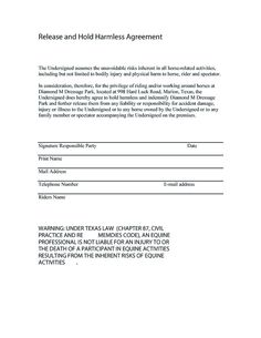 Free Roommate Agreement Template Download1 , How to Create Your ...