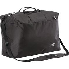 Arcteryx Index 10 10 Bag ** New and awesome outdoor gear awaits you, Read it now : Backpacking bags Best Hiking Backpacks, Day Backpacks, Outdoor Backpacks, Best Tents For Camping, Camping And Hiking, Backpacking, Travel Backpack, Travel Bags, Popular Backpacks
