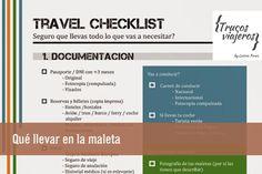 Blog de viajes pragmático y práctico. Me gustan la tecnología y los destinos diferentes ¿Me acompañas?