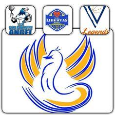 Prima Divisione M. Tempo di Playoff! La #MensSanaRutigliano è stata inserita nel Gir. A assieme a New Libertas Basket Foggia, Santa Chiara Angel Manfredonia e Virtus Corato Legends