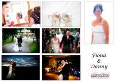 Wedding photography at The Huntingtower Hotel Perth Our Wedding, Wedding Ideas, Perth, One Shoulder Wedding Dress, Wedding Photography, Wedding Dresses, Creative, Fashion, Bride Dresses