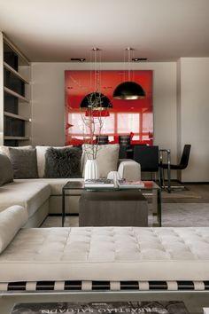 calma interior revista interiores ideas de decoracin de interiores