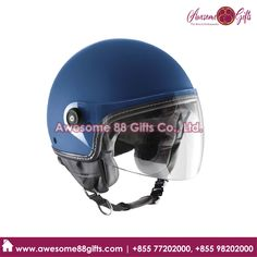 Printing on Helmet suppliers in Phnom Penh, Cambodia. Printed Polo Shirts, Phnom Penh, Cool Items, Bicycle Helmet, Cambodia, Football Helmets, Best Gifts, Printing, Awesome