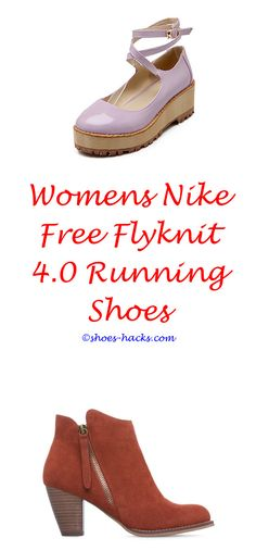most comfortable womens dress shoes reviews - women oxford shoes business casual.women without shoes best walking shoe for diabetic women new balance womens w1340 optimal control running shoe 9975368733