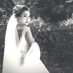 Aytuğ Ulutürk Düğün Fotoğrafçılığı - Wedding Photography Gelin - Damat Gelinlik Wedding Dresses, Fashion, Bride Dresses, Moda, Bridal Gowns, Fashion Styles, Weeding Dresses, Wedding Dressses, Bridal Dresses