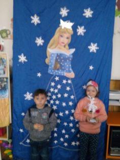 Activities For Kids, Snow, Children Activities, Kid Activities, Petite Section, Eyes, Kid Crafts, Let It Snow