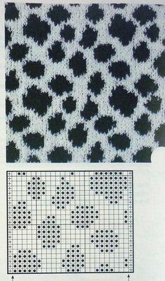 Best 12 giraffe jacquard pattern – Page 654218283341544781 Fair Isle Knitting Patterns, Knitting Stiches, Knitting Charts, Hand Knitting, Crochet Chart, Crochet Patterns, Crochet Bunny, Tapestry Crochet, Card Patterns