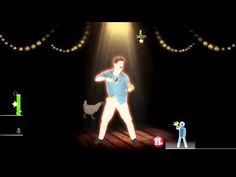 Here I Play Isidora by Bog Bog Orkestar on Just Dance 2014 on the Xbox one using the kinect. I will be playing all the songs on this game and posting them as. Just Dance 2014, Hd Video, Lyrics, Concert, Music, Youtube, Music Lyrics, Concerts, Muziek