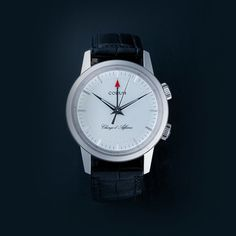 Corum Charge D'Affaires Manual Wind