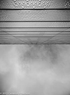 Galeria de Straight Up Oslo: Visões da cidade por Cameron R. Neilson - 14