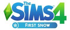 SimCookie est le site francophone de référence pour l'actualité sur les Les Sims 4, Les Sims 3 et SimCity. Vous y trouverez les toutes dernières informations sur les nouveaux jeux, des dossiers exclusifs et plus !