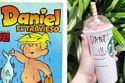 16 Cosas que seguramente te han pasado si te llamas Daniel