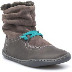 Beste Shoe Me 48 afbeeldingen Boots Shoes Too Schoenen Camper Sandals 1qpwxCHT