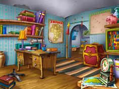 View album on Yandex. Casual Art, English Games, I Wallpaper, Cool Cartoons, Illustrations, Girl Cartoon, Decoration, Paper Dolls, Album