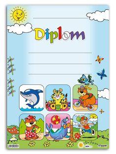 Organization Hacks, Kindergarten, Preschool, Clip Art, Comics, Cards, School, Day Planners, Drawings