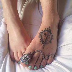 http://amazing-tattooscom.tumblr.com/ http://www.amazing-tattoos.com/