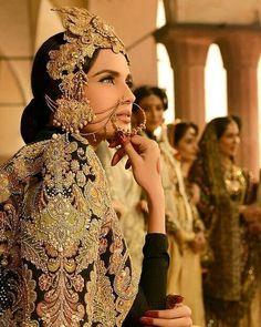 great vancouver wedding Regal Bride #Repost Designer : Ali Xeeshan…