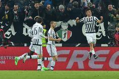Juventus unaufhaltsam http://gianluigibuffon.forumo.de/post69663.html#p69663