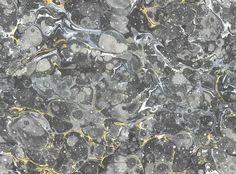 Abarescato Marble Jpg 1 600 215 1 000 Pixels Materials